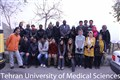 TUMS Tours for International Students