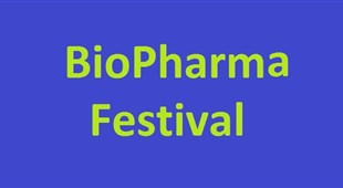 BIOPHARMA International Festival
