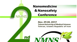 2nd Nanomedicine & Nanosafety Conference