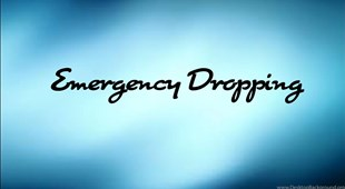 Emergency Dropping for the Academic Year 2020 / Semester 982