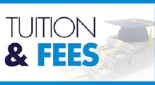 Payment of Fees
