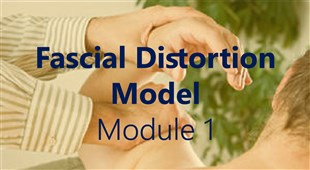Workshop on Fascial Distortion Model: Module 1