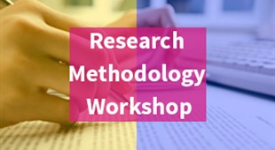 Qualitative Research Methodology Workshop for TUMS International Students