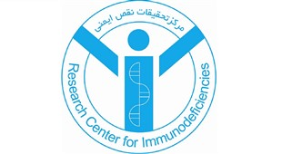 8th International Conference of Immunodeficiency Diseases (ICID)