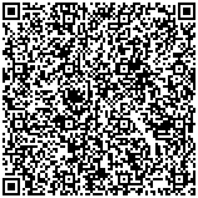 TUMS-QR code