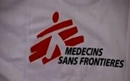 First Congress to Know Medicins Sans Frontieres